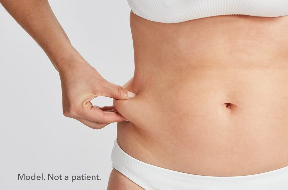 CoolSculpting...My Personal Experience as a Patient