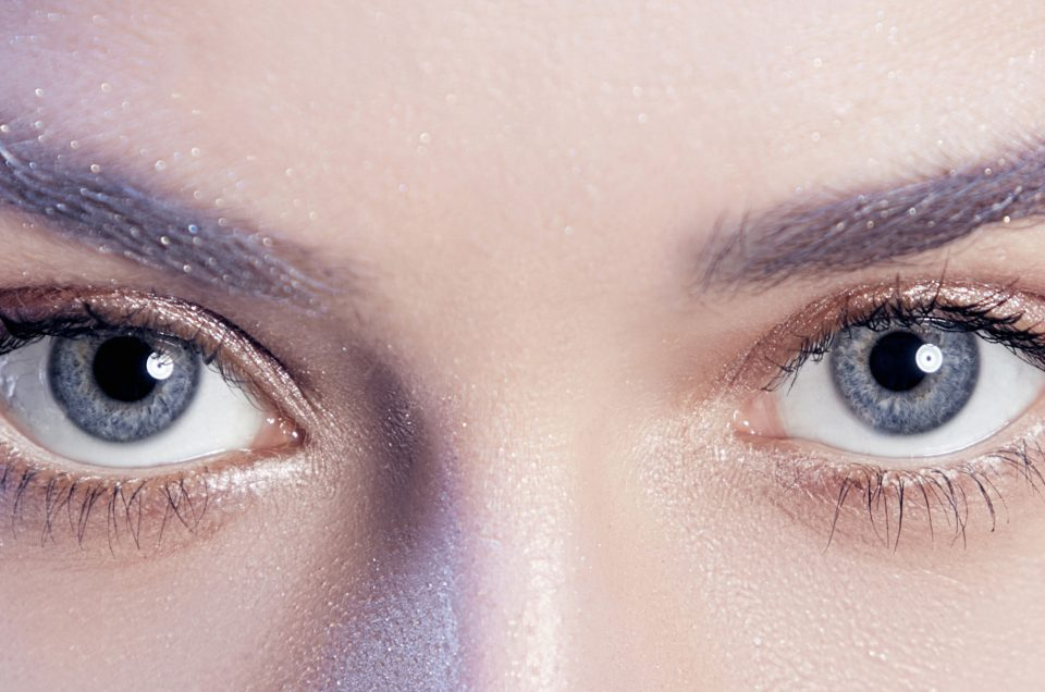 Near Blood-Less Lower Eyelid Surgery... Does it Really Exist